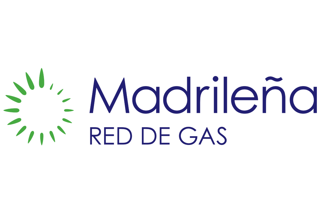 Madrilena Red Gas