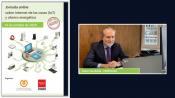 El Internet de las Cosas, una tecnología clave para alcanzar los objetivos de eficiencia y ahorro energético