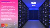 Implementar soluciones eficientes y elementos digitales de regulación y control, clave para reducir la demanda energética en Centros de Proceso de Datos