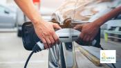 La Fundación de la Energía activa el Programa MOVES III en la Comunidad de Madrid, dotado con 53 M€ en ayudas para el fomento de la movilidad eléctrica